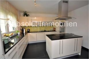4 bed Detached property in Zell am See