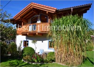 5710 Detached house for sale