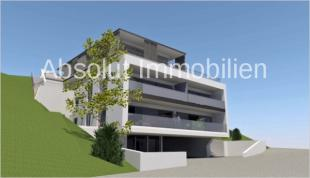 3 bed Apartment in 5700, Zell am See...