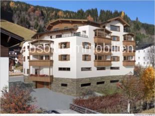 Apartment in 5652, Dienten, Austria