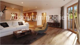 Apartment for sale in 5652, Dienten, Austria