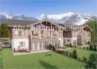 Chalet in 5700, Zell am See...