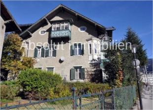 5700 Town House for sale