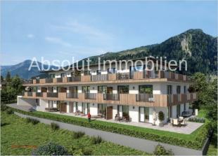Apartment for sale in 5710, Kaprun, Austria