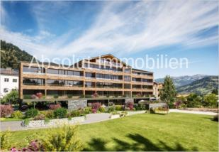 Apartment for sale in 5700, Zell am See...