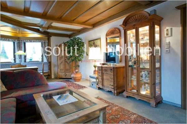 6 bedroom home in 5730, Mittersill, Austria