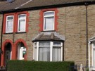 3 bed Terraced home for sale in Commercial Street...