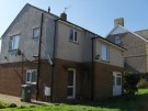 3 bed Detached house in Moorland Road, Bargoed...