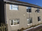 1 bed Flat for sale in Heol Caradoc, Bargoed...