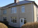 3 bedroom semi detached home for sale in Heolddu Crescent...
