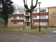Flat to rent in Minster Court, Moseley...