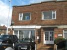property to rent in Peartree Lane,