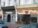 Bar / Nightclub in Marina, Bexhill On Sea to rent