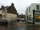 property to rent in Terminus Road,