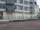 Photo of 1-3 Marina,