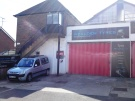 property to rent in Unit 1 Bolebrook Road,
