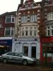 property to rent in Devonshire Road,