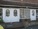 property to rent in Village Mews,