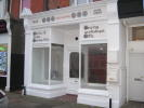 property to rent in Wickham Avenue,