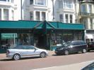 Devonshire Road Restaurant