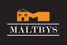Maltbys, Gravesend