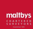 Maltbys Chartered Surveyors, Folkestone branch logo