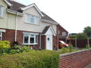 Wyvelle Crescent semi detached property to rent