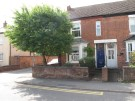 4 bedroom semi detached property to rent in Station Road, Kegworth...