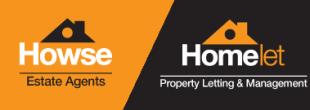 Homelet Lettings & Management, Kegworthbranch details