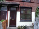 2 bed Terraced home to rent in Dundonald Road, Didsbury...