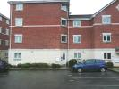 2 bedroom Ground Flat in Old Coach Road, Runcorn...