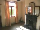 Terraced property to rent in Spark Lane, Halton...