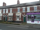 3 bedroom Terraced house to rent in Chester Road, Helsby, WA6