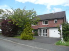 3 bed Detached house in Orchard Close, Frodsham...