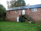 Barn Conversion in Holme Street, Tarvin, CH3