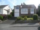 Detached home to rent in Keswick Drive, Frodsham...