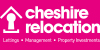 Cheshire Relocation, Frodsham