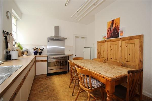 Dining Kitchen (a)