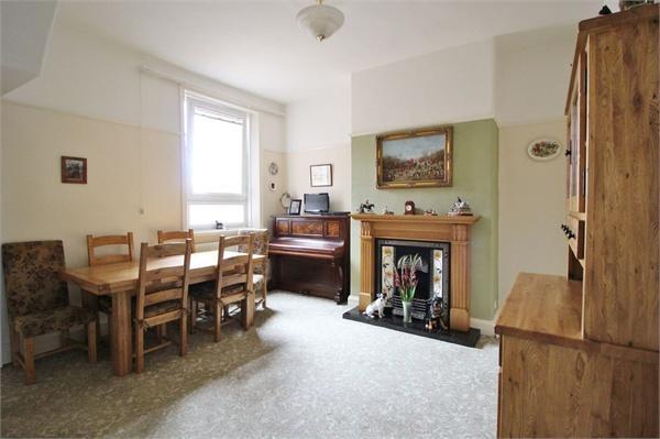 Dining Room (a)