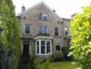 6 bed Terraced property for sale in Laurel Bank...