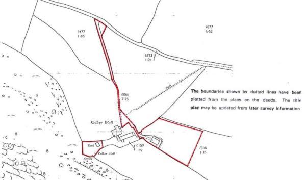 Land Registry Plan.j