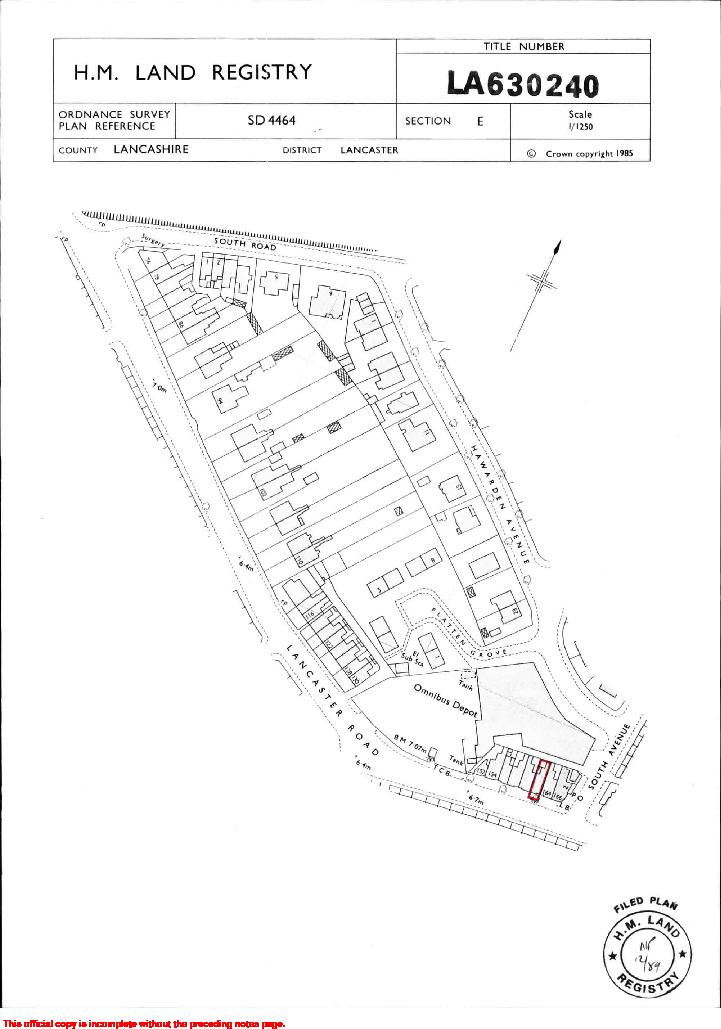 Title Plan.pdf