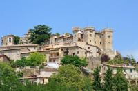 Castle for sale in Lazio, Rome, Roma