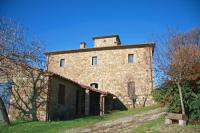 Lazio house for sale
