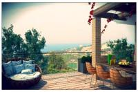 6 bedroom Farm House for sale in Le Marche, Fermo...