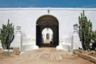 Apulia Country House for sale