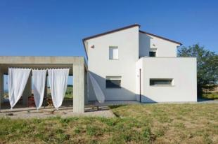 5 bed Farm House for sale in Le Marche, Fermo, Fermo