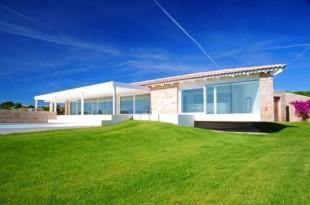 7 bedroom Villa for sale in Sardinia, Nuoro...