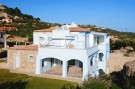 Villa for sale in Sardinia, Sassari...