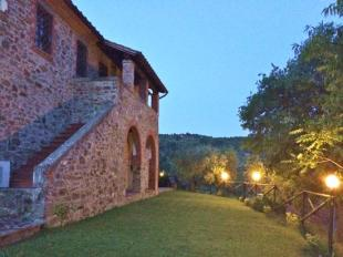 Farm House for sale in Umbria, Perugia, Panicale